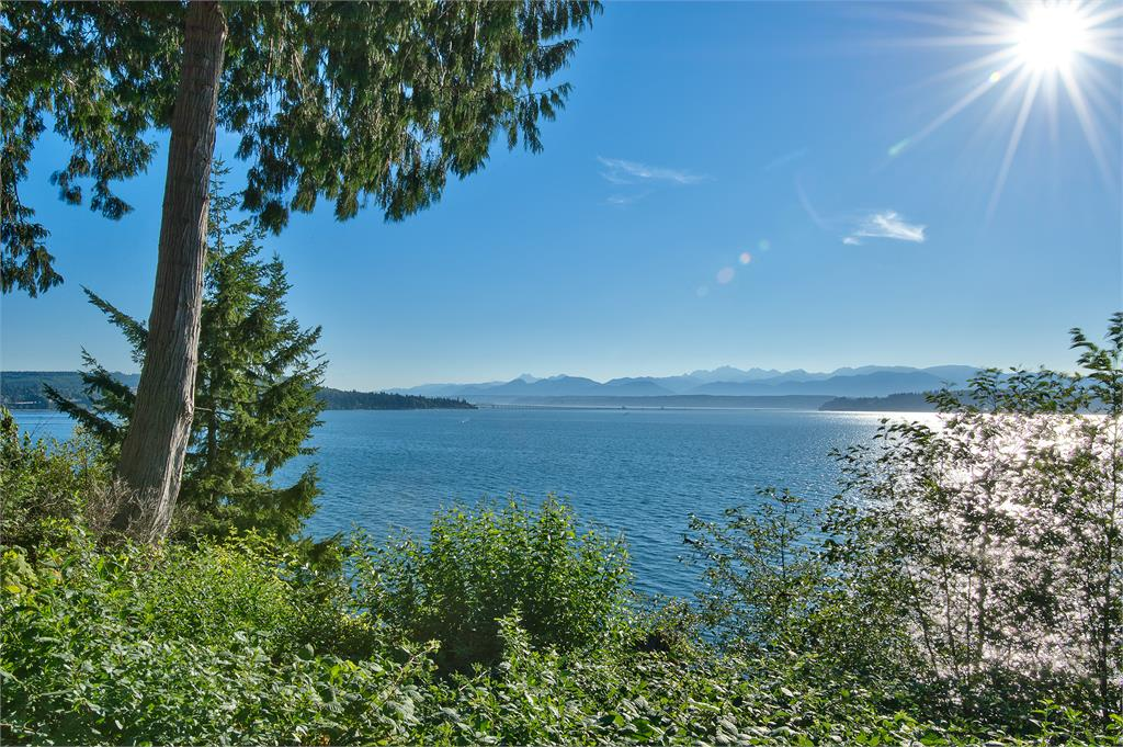 34053 Hood Canal Dr NE, Kingston, WA 98346
