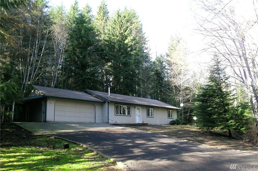 13700 W Critter Creek Lane, Bremerton, WA 98312