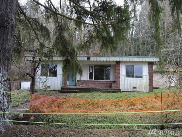 3661 W Frontage Rd, Port Orchard, WA 98367