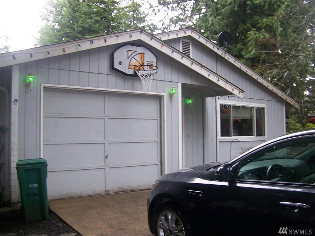 7150 E Ramblewood Ct, Port Orchard, WA 98366