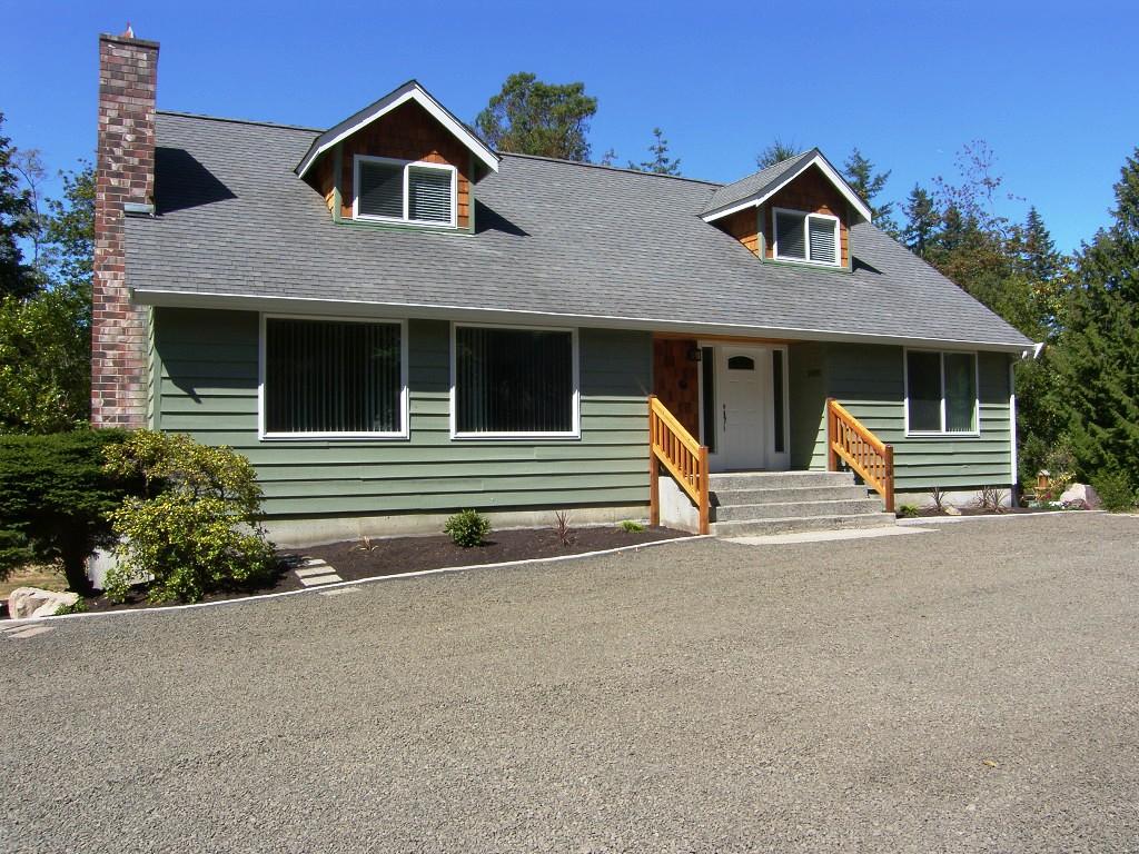 1935 Mountain View Rd E, Port Orchard, WA 98366