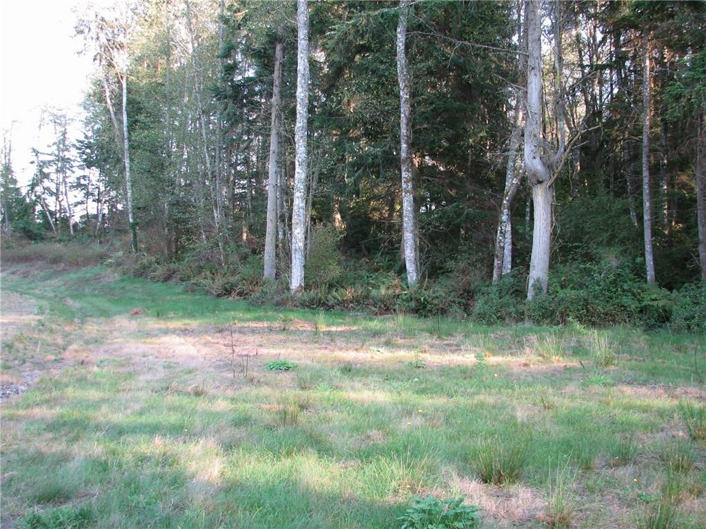 394 Lake Wood Place, Oak Harbor, WA 98277