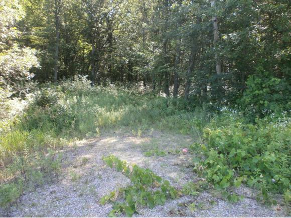 Cty Hwy A, Amherst, WI 54406
