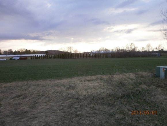 N6317 Lake Breeze Ln Lot 2, Scandinavia, WI 54977