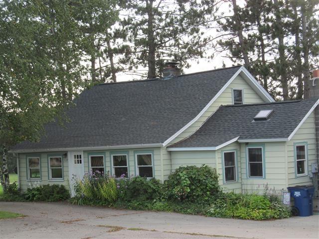 7140 Butterfield Lane, Rosholt, WI 54473