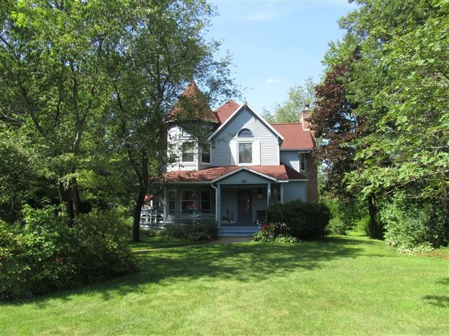 2510 Russet Drive, Plover, WI 54467