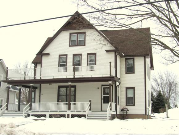 189 Main St, Potter, WI 54160