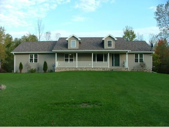 5780 Younger, Lena, WI 54139