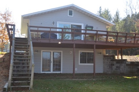 3830 River Drive, Plover, WI 54467