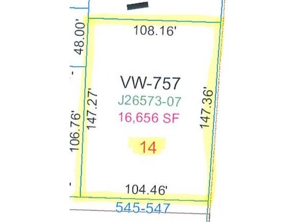 Longwood, Wrightstown, WI 54180