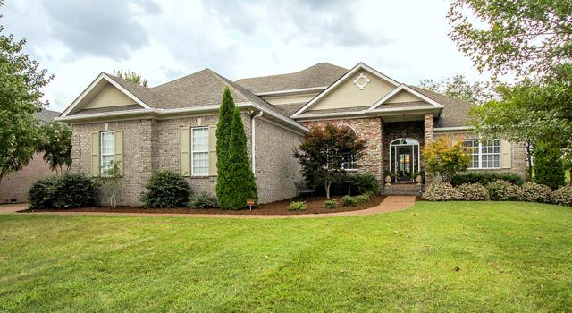 1010 Island Brook, Hendersonville, TN 37075