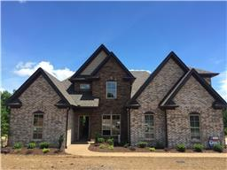 209 Arlington Park, Gallatin, TN 37066