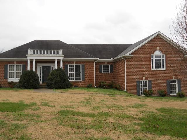 1105 Lake Rise Overlook, Gallatin, TN 37066