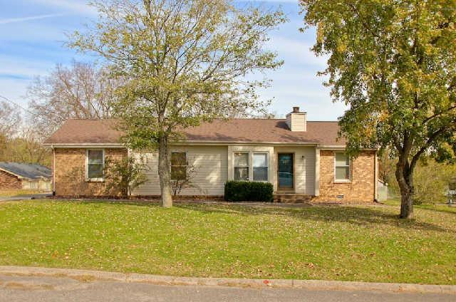 108 Holly Drive, Hendersonville, TN 37075