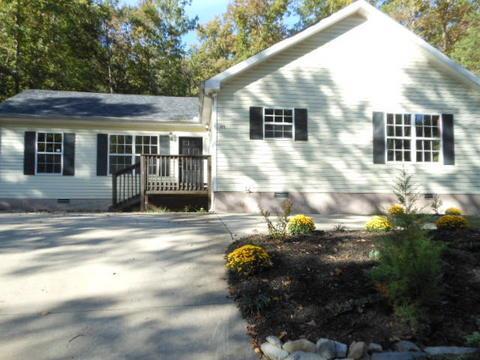 1471 Williamson Rd, Goodlettsville, TN 37072