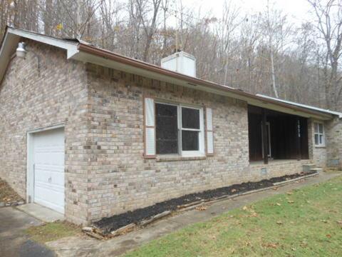 3678 Bear Hollow Rd, Whites Creek, TN 37189