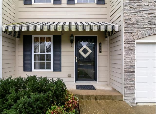 359 Harbor Village Dr, Madison, TN 37115