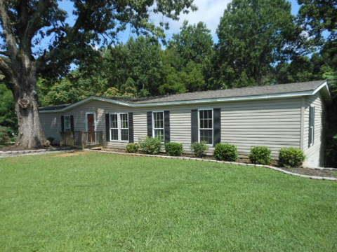1403 Shell Rd, Goodlettsville, TN 37072