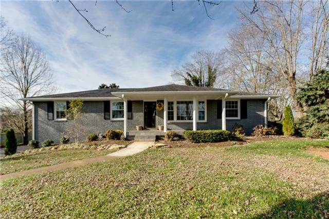 116 Cherokee Rd, Hendersonville, TN 37075