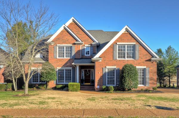 109 Joshuas Run, Goodlettsville, TN 37072