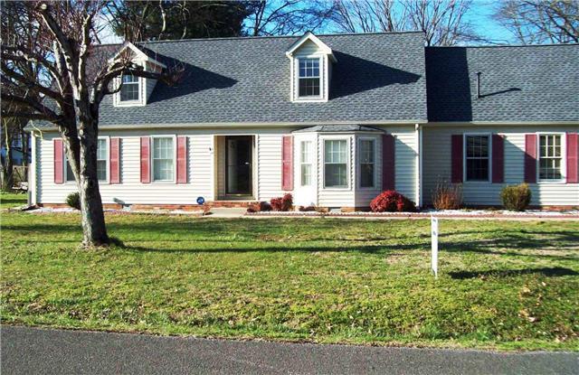 295 Shadowbrook Dr, Smyrna, TN 37167