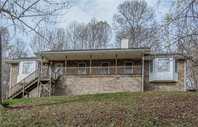 3459 New Hope Rd, Hendersonville, TN 37075