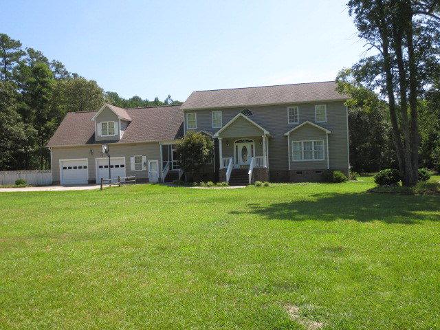 1547 POCOSIN, Winterville, North Carolina 28590