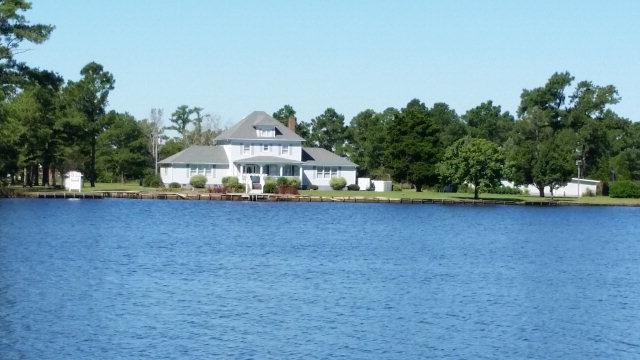 37705 US HWY 264 E, Belhaven, North Carolina 27810
