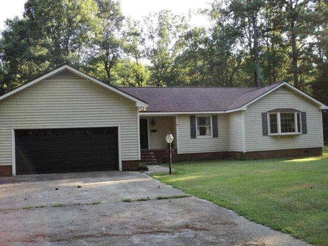 1135 ROBIN LN, Jamesville, North Carolina 27846